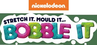 Bobble It