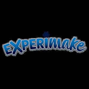 Nickelodeon Experimake
