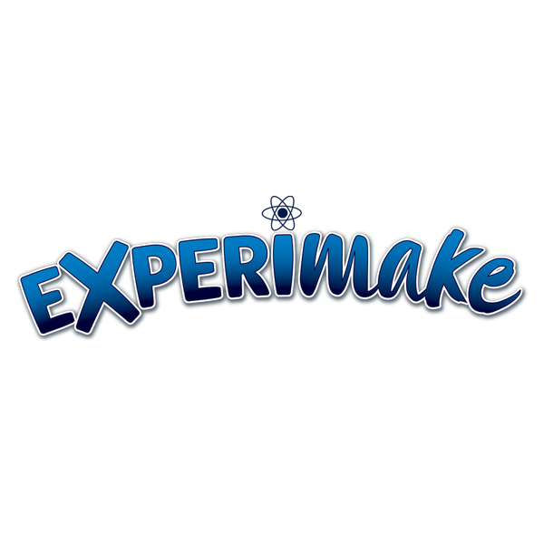 Experimake