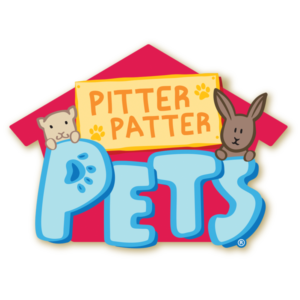 Pitter Patter Pets