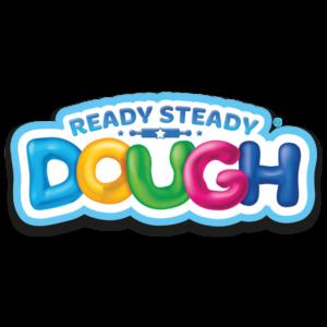 Ready Steady Dough