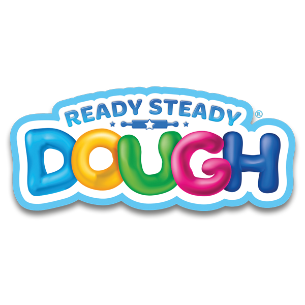 Ready Steady Dough