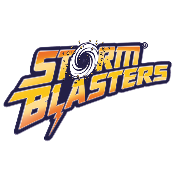 Storm Blasters