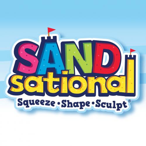 https://www.addoplay.com/wp-content/uploads/2021/05/Sandsational-01.png