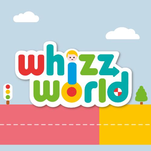Whizzworld