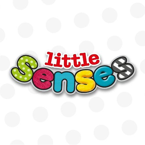 LittleSenses