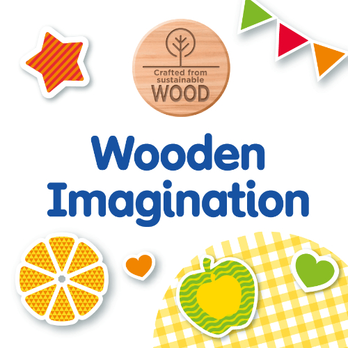 wooden-imagination
