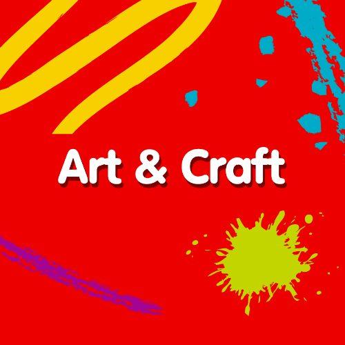 artandcraft