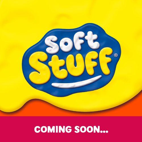soft_stuff