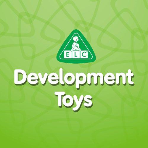 Development_toys