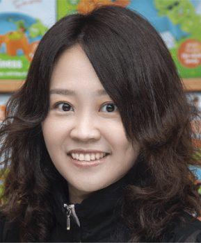 Jessica-Lam