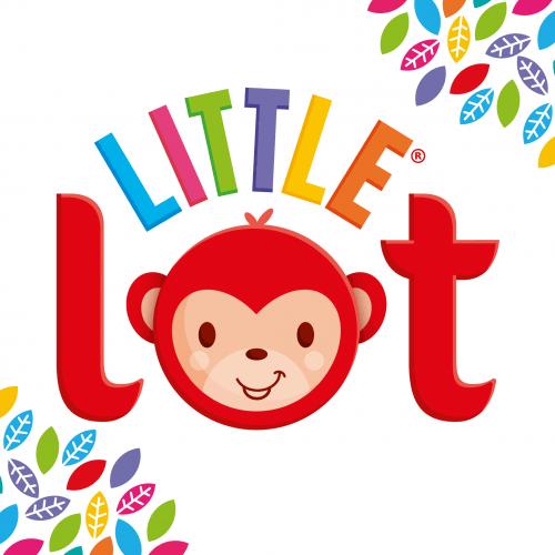 Little-Lot