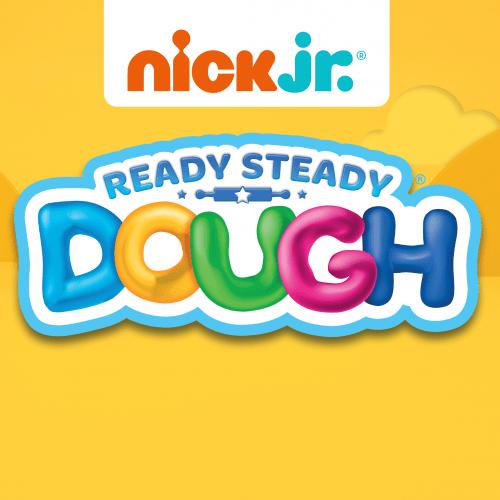 Ready-Steady-Dough